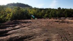 白起坑杀了40万赵军遗址发现后, 考古学家这不是