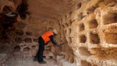 山东一座3000年古墓, 出土九个字, 考古专家: 姜