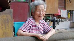92岁老太太每天要吃2斤沙子?原因离奇,医生看