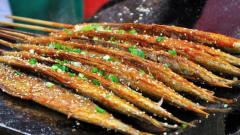 这种美食在中国无人问津,在日本却供不应求,