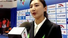 中国体操女神何雯娜,退役后进军娱乐圈,上节
