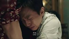 赵丽颖这演技惊艳众人,邓超接下来的表现吓坏