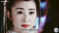 """都说鞠婧祎是""""四千年第一美女"""",那这些古装"""