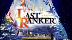 娱乐通关实况解说PSP游戏最后的战士第十四期 抓