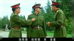 士兵突击 钢七连散了, 这情景加上这种背景音乐