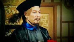 中国有位牛人,不顾众人阻拦誓要收复一失地,