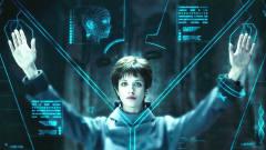 未来世界计算机管理人类,为人类免费发放配偶