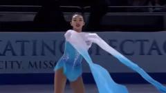 奥运赛场惊现周杰伦的歌!中国音乐走出国门,