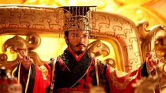 隋炀帝杨广干的这3件大事,为何能影响中国历史
