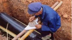 考古专家挖开曹操墓,掀开棺材后大声疾呼我们