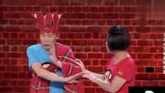 笑傲江湖4:女儿国国王太霸气,上去就给唐僧一