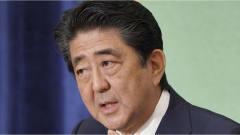 """东方喜得大量战略资源,日本""""吃力不讨好"""","""