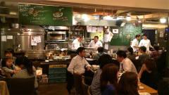 你点餐的态度越差,价格越贵,也就只有日本这