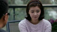 韩国美女表白林师傅,怎料林师傅的一番话,美