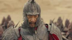 天津话《九州缥缈录》大BOSS赢无翳出征天启,吕
