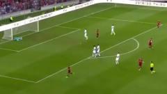 热身:菲尔米诺回归进球,新星世界波利物浦3
