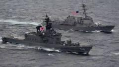 韩国甩出大招突然反击,正中日本要害,美国也