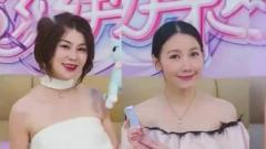 《超级辣妈》第三季8月3日开播!