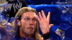 WWE&那熟悉的音乐,熟悉的画面。是否勾起了曾