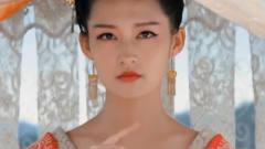 古装美女,李沁范冰冰鞠婧祎,谁更美艳动人