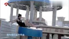 勇者大冲关:美女模特自拍也太好看了,只是不