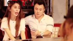 搞笑视频精选君:老公你一个月挣多少钱啊?