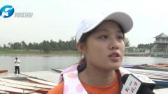 关注第十一届全国少数民族传统体育运动:河南