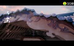 【陈情令|意难平_银临】QQ音乐mv|蓝光版|全世