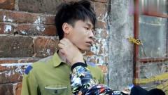 广西老表搞笑视频:黄汝富被奥迪车主打,许华