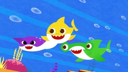 Race Sharks