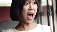 韩国美女首次搭中国高铁,刚进站就愣住了:这