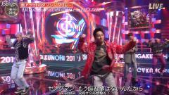 【JS*lue字幕组】GENERATIONS - 大神曲+*NS+Y.M.C.A. (音楽