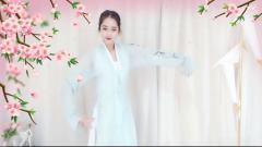 #YY最劲热舞#飘飘欲乘风化仙, 小姐姐跳的太美了