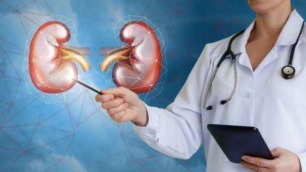慢性肾炎拖成尿毒症 中医对症施治 治疗才更有效