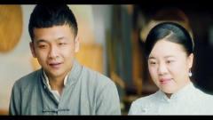 搞笑视频精选君:东北组合搞笑段子,笑的停不