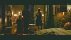 X战警:上将酒吧遇美女,回房间想要多看一点,