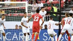 国足40强赛对手菲律宾增补7名归化球员