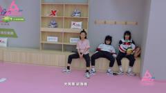 被音乐支配的徐嘉琳、李泽珑、张钰琪