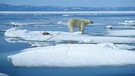 一杂志发表新言论,全球变暖竟然是太阳惹的祸
