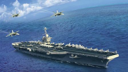 8月1日上午10点 发布航行通知 国产航母这次没让我们失望