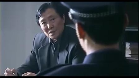 纪检委能管公安局长吗