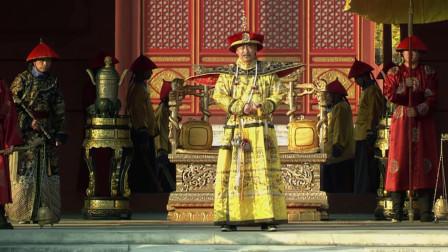 军警编制分离,中国现代警察制度建立。源于历