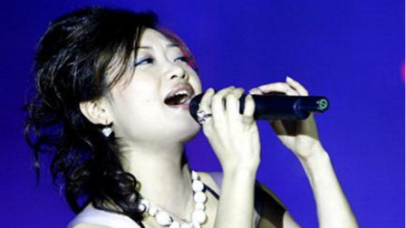 陈瑞最好听的一首情歌对唱 设为铃声炫一年 越听越陶醉