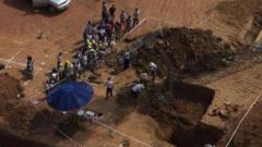 上世紀長沙古墓挖到一本奇書,因考古隊嫌其污