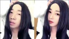 爆笑视频:帅不过三秒 (8)