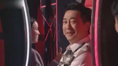 中国好声音:美女主播翻唱《小小》,那英怒转