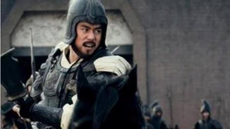 关羽父子被杀后,吕蒙和曹操为何相继离奇去世