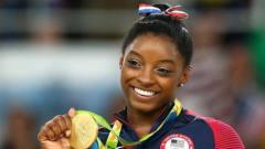 美体操名将做出逆天动作,成首位完成该动作女