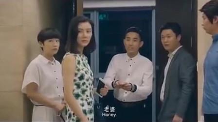 闫妮肖央小沈阳这段表演最搞笑,撑起整个剧的