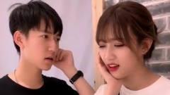钟婷为何想嫁一个不发朋友圈的人?紫然神补刀